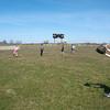 160415 NW Softball 1