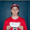 160405 NT Baseball Joe Dotterweich