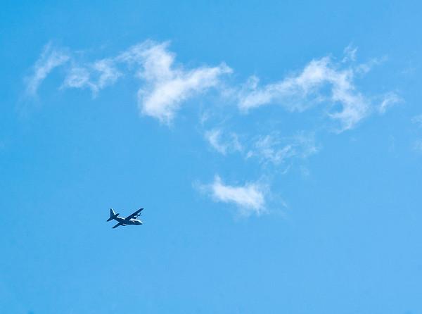 160509 Last C-130 Deployment 3