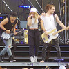 The Band Perry 1 070516
