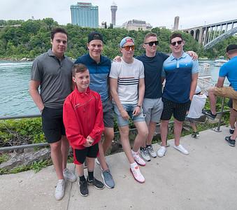 160623 NHL Draft Tour 2