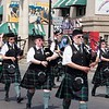 160528 Memorial Day Parade 8
