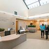 160229 Eye Surgery Center 3