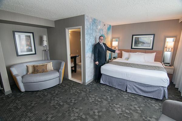 160623 Hotel Remodel 3