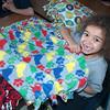160509 Blanket Donation 2
