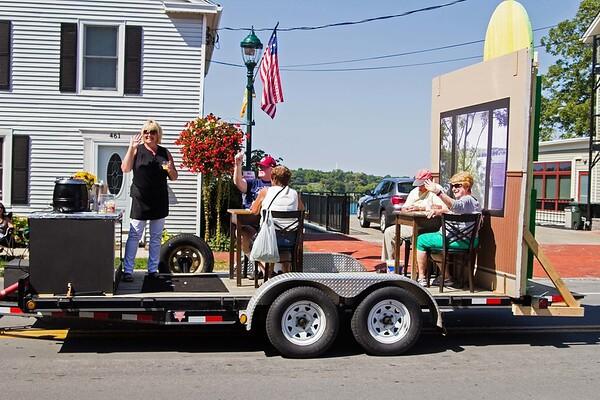 160905 Y-town Parade 4