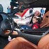 160311 Lamborghini Murcielago 2