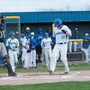 160505 NCCC Baseball 2
