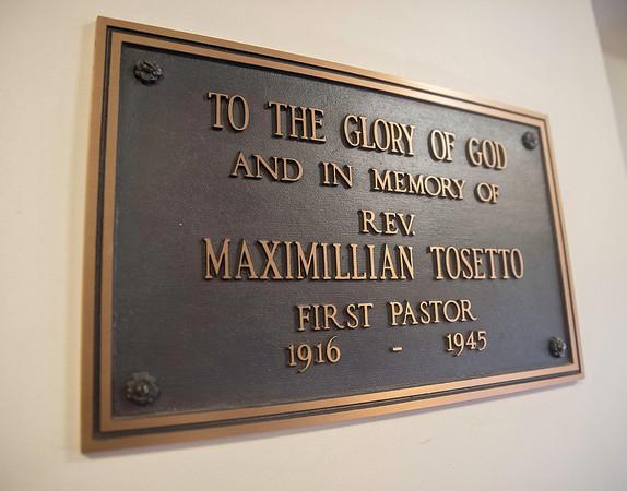 160921 Church Anniversary 4