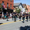 160905 Y-town Parade 3