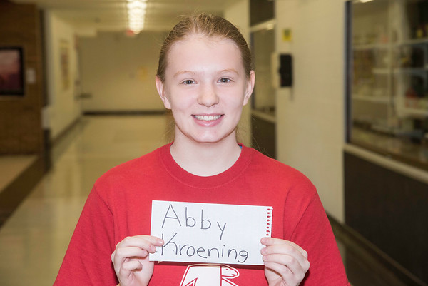 161128 NWG Abby Kroening