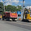 160803 Buffalo Ave. Re-paving 1