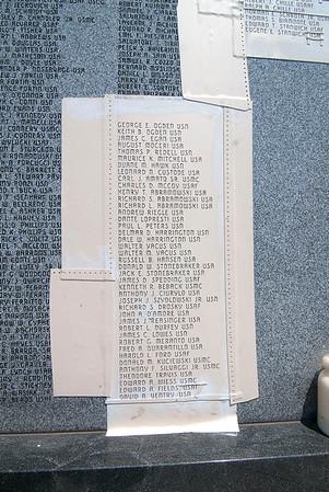 160523 Memorial Engraving 2