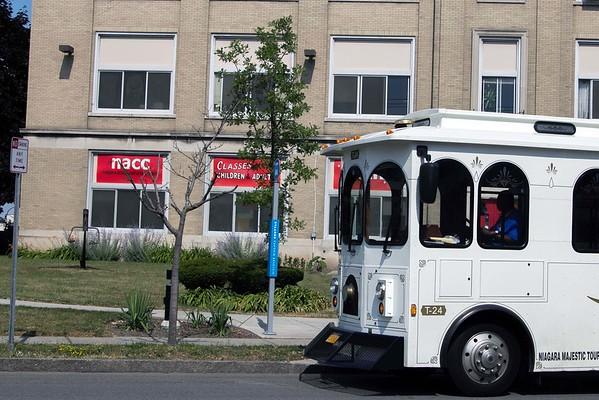 160708 Discover Niagara Shuttle 8