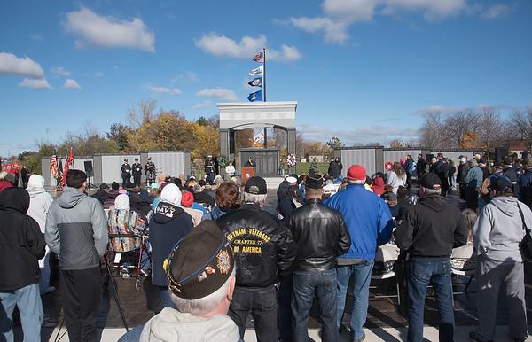 161111 NF Veterans Day 3