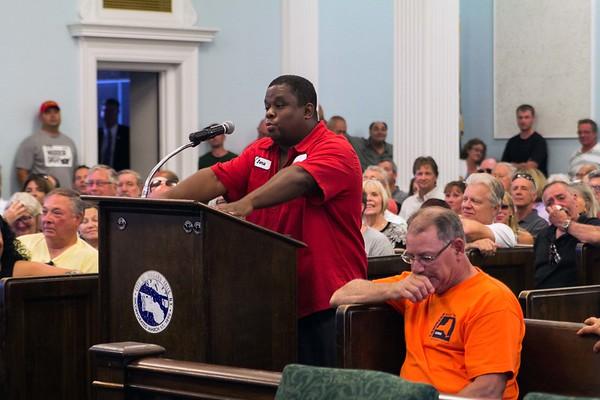 160906 City Council 5