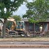 160602 Park Demolition 2