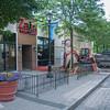 160603 3rd St Restaurants 3