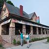160603 3rd St Restaurants 1