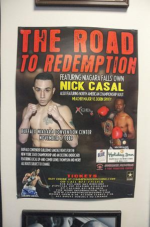 160225 Nick Casal 5