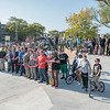 161006  NF Skate Park 2