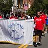 160905 Y-town Parade 8