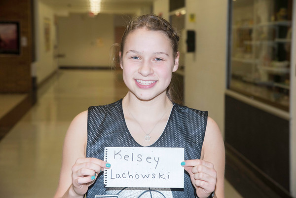 161128 NWG Kelsey Lachowski
