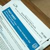 160127 Taxes 5
