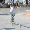 161006  NF Skate Park 6