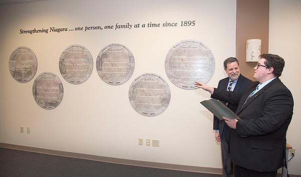 161207  Family & Childrens