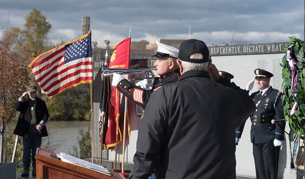 161111 NF Veterans Day 2