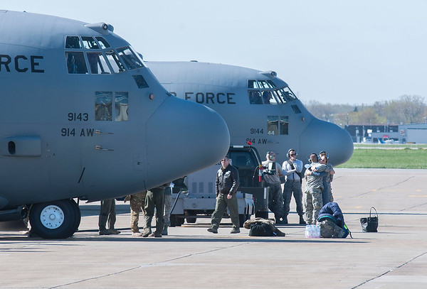 160509 Last C-130 Deployment 4