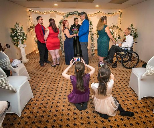 161228 Triple Wedding 1
