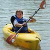 160810 Kayak Kids 2