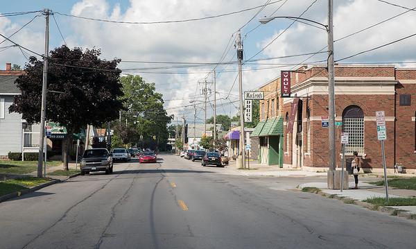 160819 CU Buffalo Ave 2