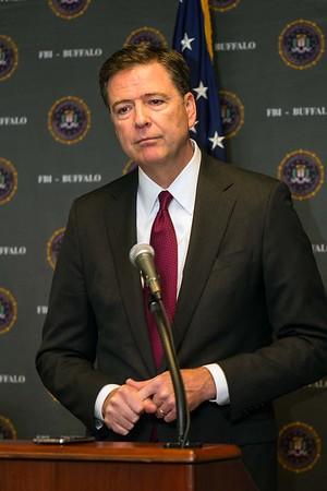 160404 James Comey FBI 4