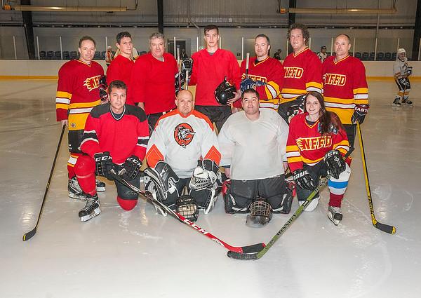 160310 NFFD Hockey 1
