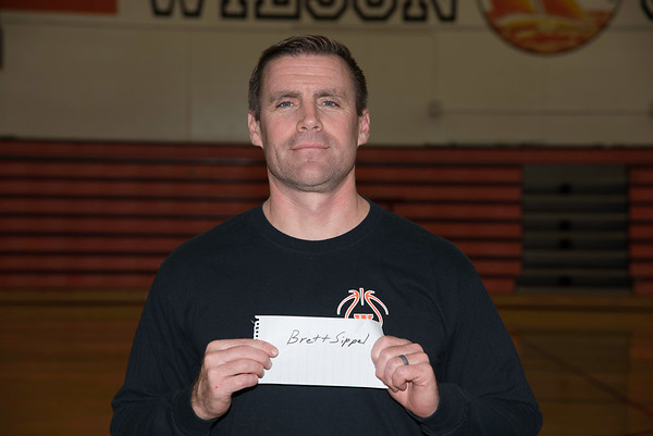 161129 WB Brett Sippel, coach
