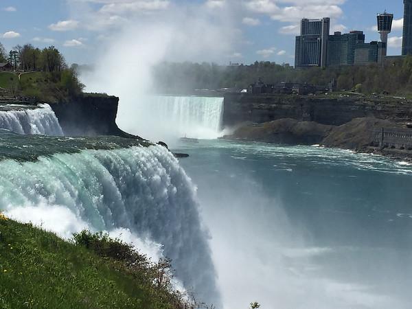 Falls walk 3 051816