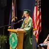 160624 L-P Graduation 2