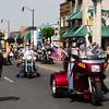 160528 Memorial Day Parade 4