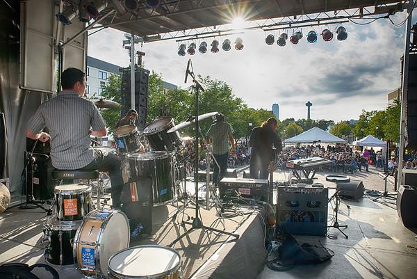 160916 Blues Fest 2