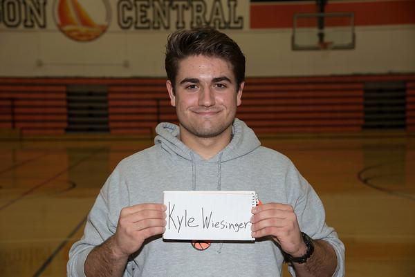 161129 WB Kyle Wiesinger