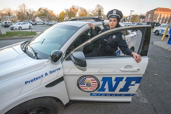 161110 Cops Project 1
