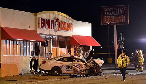 Family Dollar crash 3 032916