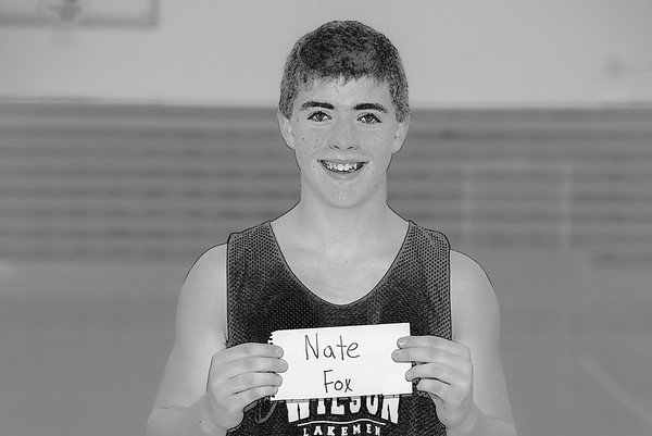161129 WB Nate Fox