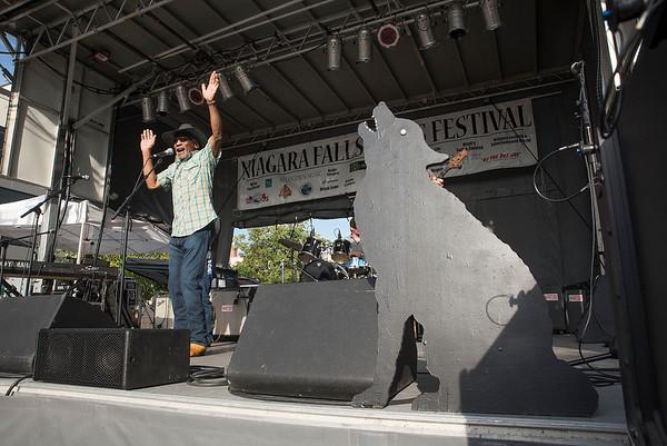 160916 Blues Fest 1