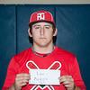 160405 NT Baseball Lou Medina