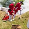 160702 Old Fort Niagara 6