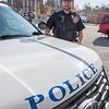 161105 Cops Project 2
